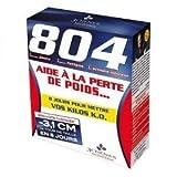 Les 3 Chênes 804 Pack Minceur Formule Renforcée