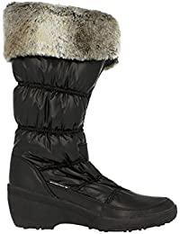 1c77a2f9ef6cd1 Amazon.it: antarctica - Stivali / Scarpe da donna: Scarpe e borse