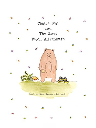 charlie-bear-and-the-great-beach-adventure-the-charlie-bear-adventures-book-1-english-edition