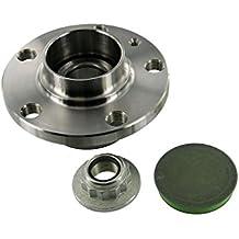 SKF VKBA 3567 Kit de rodamientos para rueda