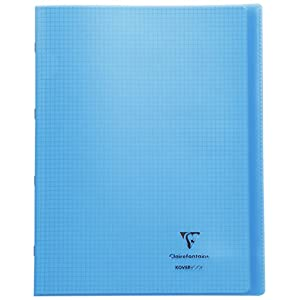 Clairefontaine 981601 C Bound Notebook