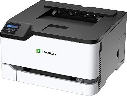 Lexmark C3224dw. Tecnología de impresión: Laser, Color, Ciclo de trabajo (máximo): 30000 páginas por mes, Resolución máxima: 600 x 600 DPI. Tamaño máximo de papel ISO A-series: A4. Velocidad de impresión (negro, calidad normal, A4/US Carta): 22 ppm. ...