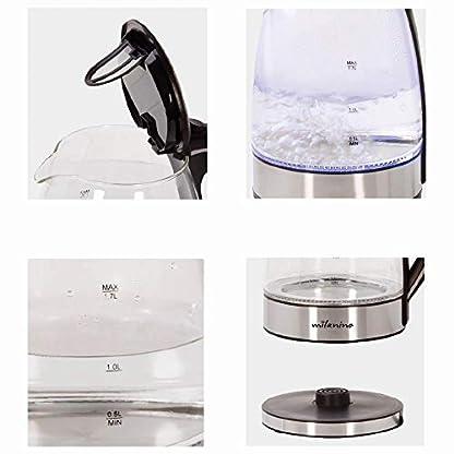 Glas-LED-Wasserkocher-mit-LED-Beleuchtung-17-Liter-Wasserkocher-mit-Trockenlaufschutz-1850-2200-Watt-und-Edelstahlelementen