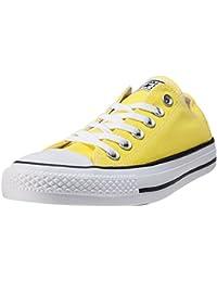 Converse Herren Ctas Ox Lauflernschuhe Sneakers