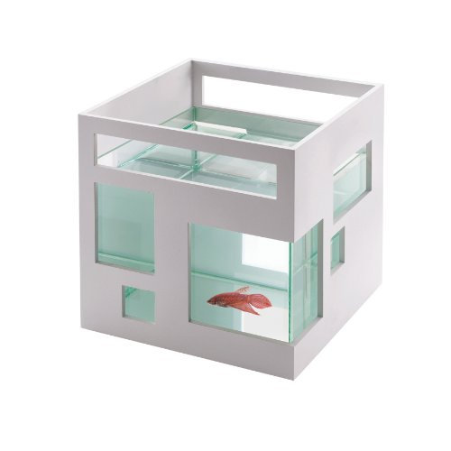 umbra-460410-660-fishhotel-aquarium-weiss