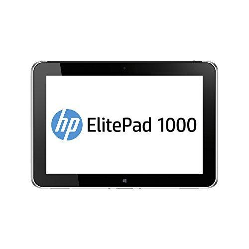 HP ElitePad 1000 G2 J6T92AW