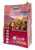 Mac's Mono Pferd, 1er Pack (1 x 3 kg)