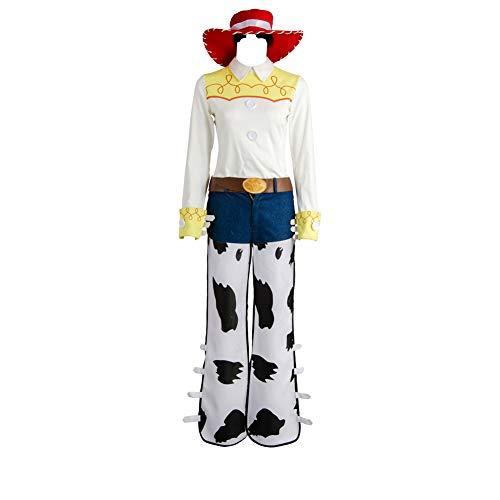 MingoTor Magier Outfit Cosplay Kostüm Herren S