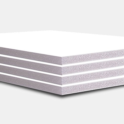 a1-size-3mm-white-foam-board-pack-of-15-strong-and-high-quality-size-594x841mm