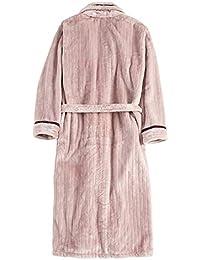 Amazon.es: collar hombre gym - S / Batas y kimonos / Ropa de dormir: Ropa