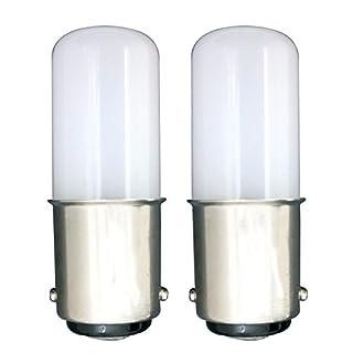 E27 4.0 wattsW 265V zjj 0 warmweiß 5integrierter LED LM450Warm Weiß und Kalt Weiß CA35e144W6Edisonsockel LED Kerze Lampe AC 85