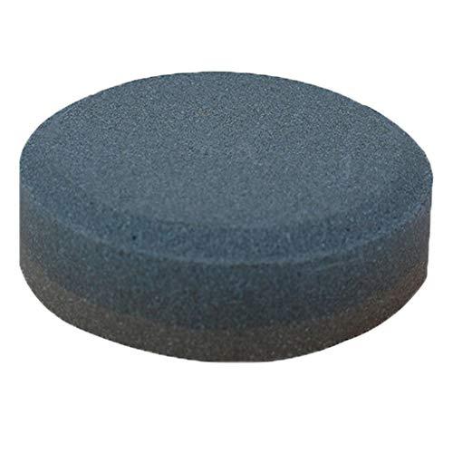Herramienta de afilado rápido,CHshe ❤doble cara para afilar el disco durable y...
