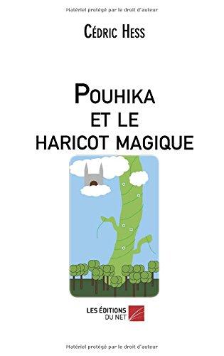 Pouhika et le haricot magique