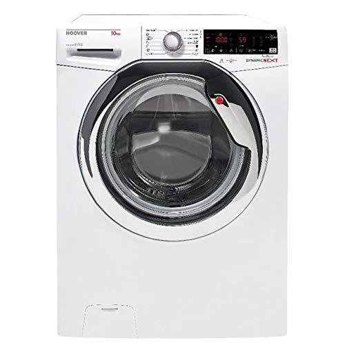 HOOVER 10kg Waschmaschine DXOAG510AHC Dynamic Next Frontlader EEK: A+++ -30%