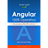 Angular 100% Operativo!: Da zero alla realizzazione di una Web APP, in 24 ore (Creare App Angular 5)