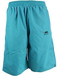 Airness - Shorts / Bermudas - longshort wathy