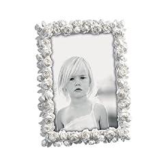 Idea Regalo - Mascagni Cornice 15x20 Colore Bianco
