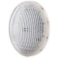 Foco de PIscina de LEDs PAR 56 25W Blanco Natural
