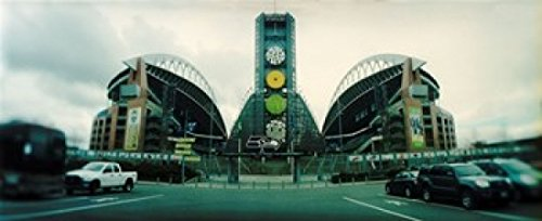 panoramic-images-facade-of-a-stadium-qwest-field-seattle-washington-state-usa-photo-print-3810-x-152