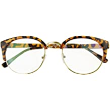 JIAHGUK - Montura de gafas - para mujer