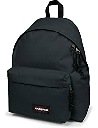 Eastpak Padded Pak'R Backpack - 24 L