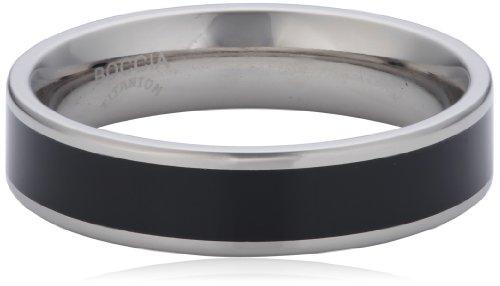 Boccia Damen-Ring Titan Gr.54 0123-0754