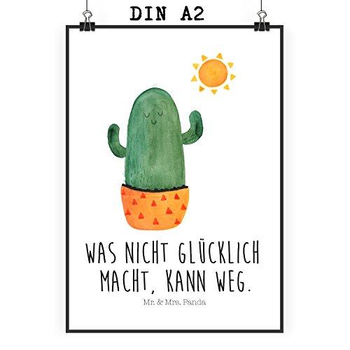 Mr. & Mrs. Panda Poster DIN A2 Kaktus Sonnenanbeter - 100% handmade in Norddeutschland - Kaktus, Kakteen, Liebe Kaktusliebe, Sonne, Sonnenschein, Glück, glücklich, Motivation, Neustart, Trennung, Ehebruch, Scheidung, Freundin, Liebeskummer, Liebeskummer Geschenk, Geschenkidee Poster, Wandposter, Bild, Wanddeko Kaktus, Kakteen, Liebe Kaktusliebe, Sonne, Sonnenschein, Glück, glücklich, Motivation, Neustart, Trennung, Ehebruch, Scheidung, Freundin, Liebeskummer, Liebeskummer Geschenk, Geschenkidee