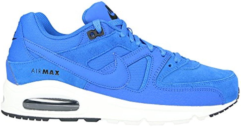 Nike 694862-402, Zapatillas de Deporte para Hombre