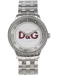 Dolce & Gabbana DW0144 - Reloj