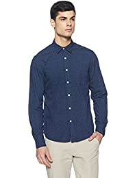 Upto 70% Off On : Men's Stylish Plain & Printed Casual & Formal Shirts low price image 12