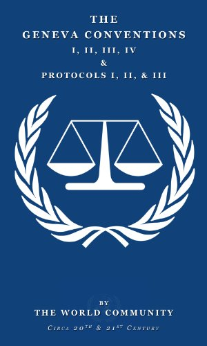 гаагская конвенция по вопросам гражданского процесса