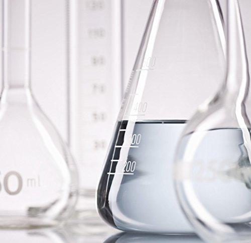 hoppy-glicerina-alimentare-purissima-1-kg-e422-con-scheda-tecnica-e-certificato-il-top