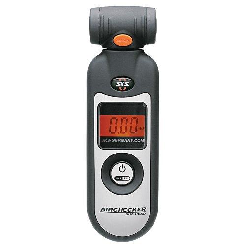 SKS AirChecker - Manómetro digital