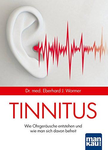 Tinnitus: Wie Ohrgeräusche entstehen und wie man sich davon befreit