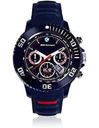 Ice Watch Reloj de cuarzo BM.CH.DBE.BB.S.13