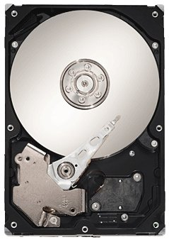 seagate-barracuda-7200rpm-1tb-sata-internal-hdd