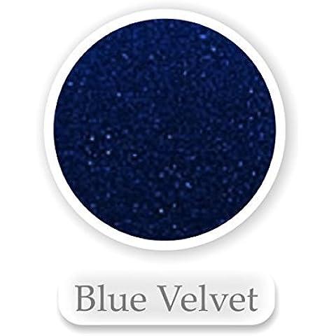 sandsational ~ unità di velluto blu sabbia, l' originale matrimonio sabbia ~ 1sterlina