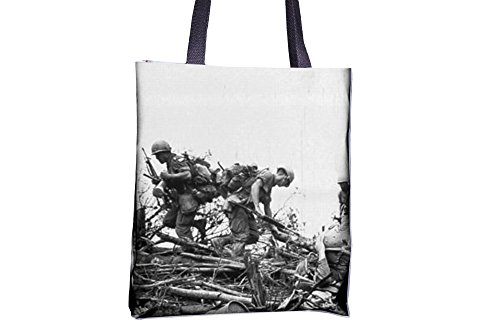 tote-bag-with-dak-to-south-vietnam