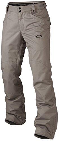 Herren Snowboard Hose Oakley Nighthawk Biozone Pants (Herren Sport Hose Rider)