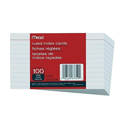 mead-index-cards-3-x-5-spiral-note-book-50-sheets-by-mead