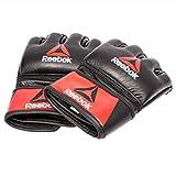 Reebok MMA Echtlederhandschuhe