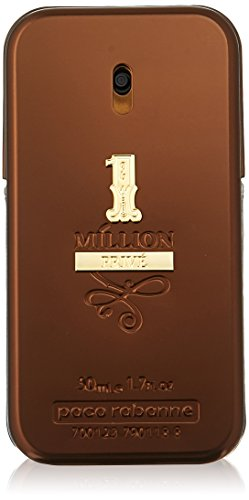 ISOWO SERVICES SL** Paco rabanne 1million private 50ml