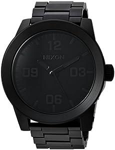 Reloj - Nixon - Para - NIXON-A346-P de Nixon