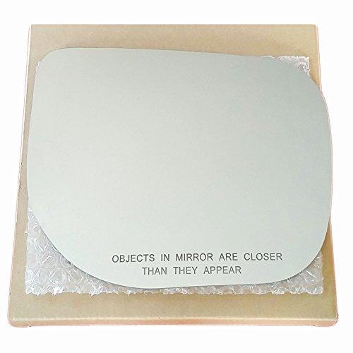 mirror-glass-and-adhesive-2004-2008-titan-pickup-2005-2009-nissan-armada-se-model-only-passenger-rig