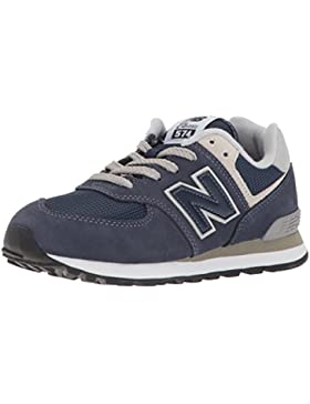 New Balance 574v2, Zapatillas Un