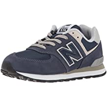 0d0d33a181 New Balance 574v2 Core Lace, Sneaker Unisex – Bambini