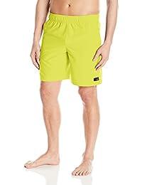 Oakley Ace Volley 18 - Board short surf oakley - Homme