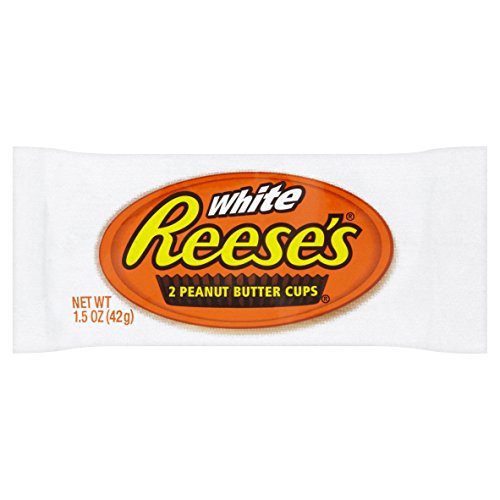reeses-white-peanut-butter-cups-karton-24x-42g