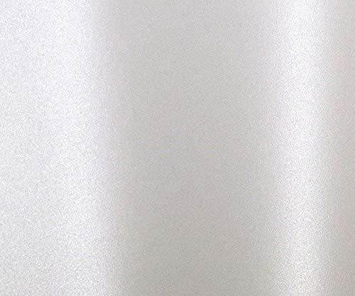 Perle Papier A4 Weiß Geeignet Für Drucker 100g / M2 (50ks), Galerie Papier, Papier Spezial, Scrapbooking -