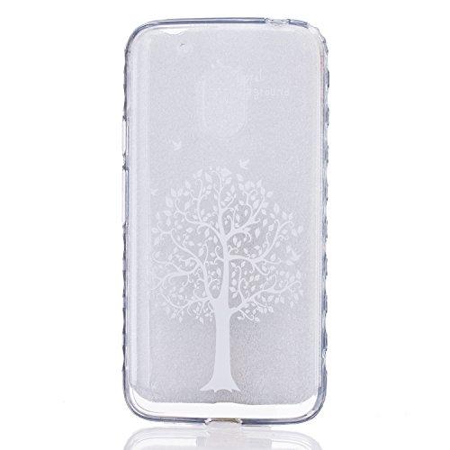 cozy-hut-crystal-case-hulle-fur-motorola-moto-g4-aus-tpu-silikon-mit-baume-design-schutzhulle-cover-